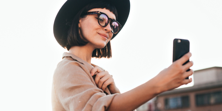 influence-social-media-on-beauty-standards